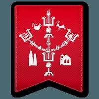 St. Stephen Church School web site logo.