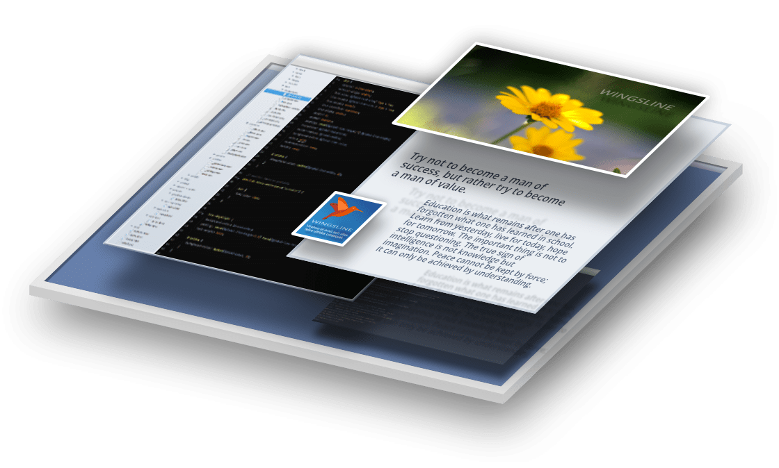 Web Sites promo image